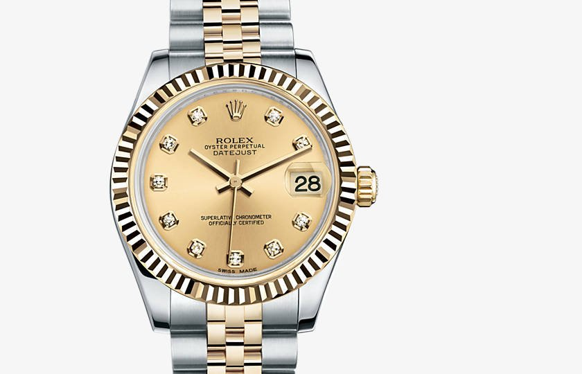 the best christmas gifts for women 2015