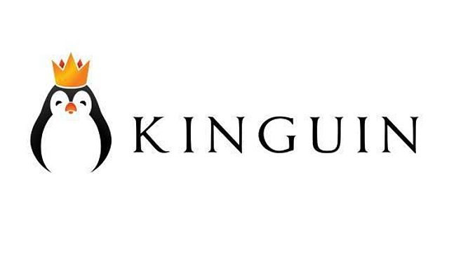 is kinguin legitimate and safe to use?