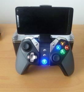 gamesir g4s holder