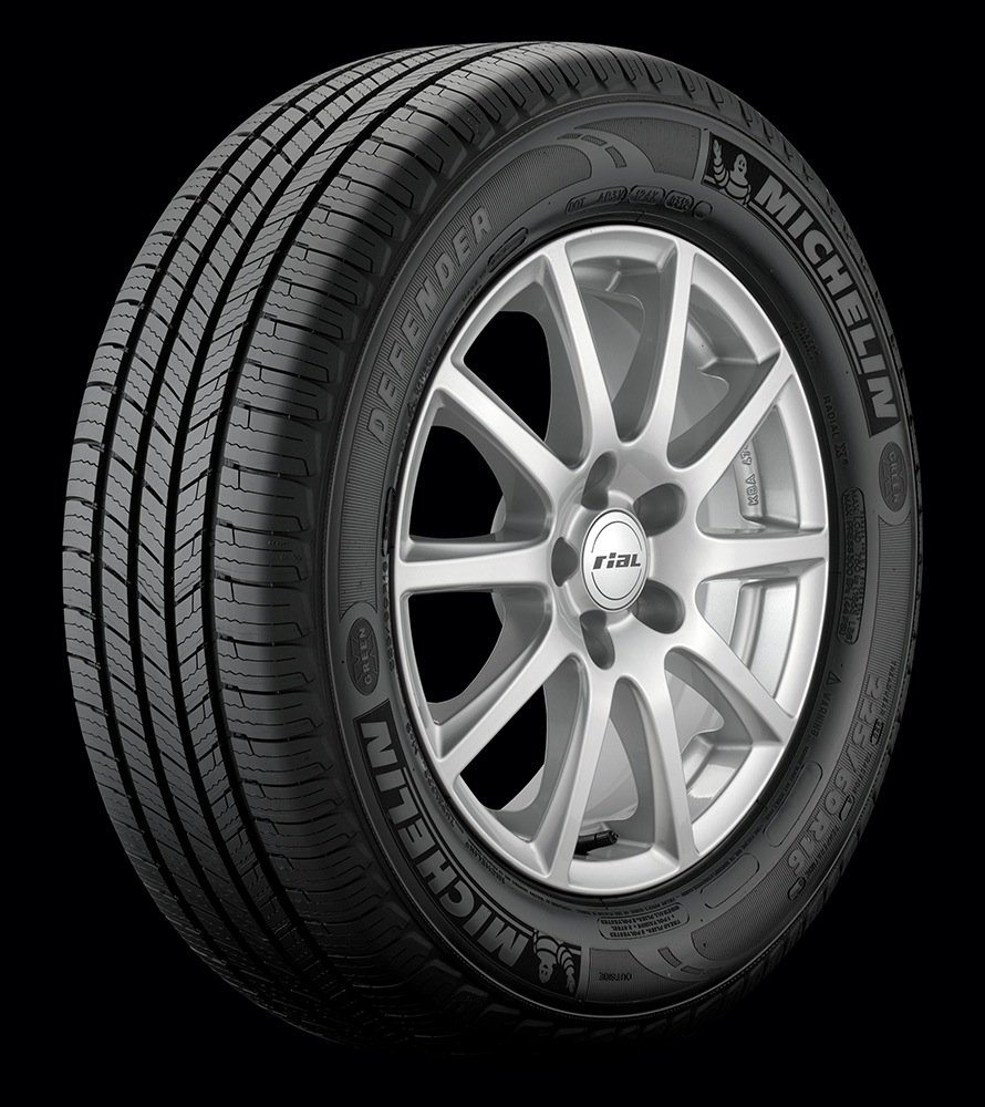 The Best All Season Tires Michelin Defender Review The